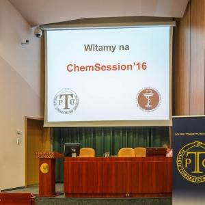 ChemSession16